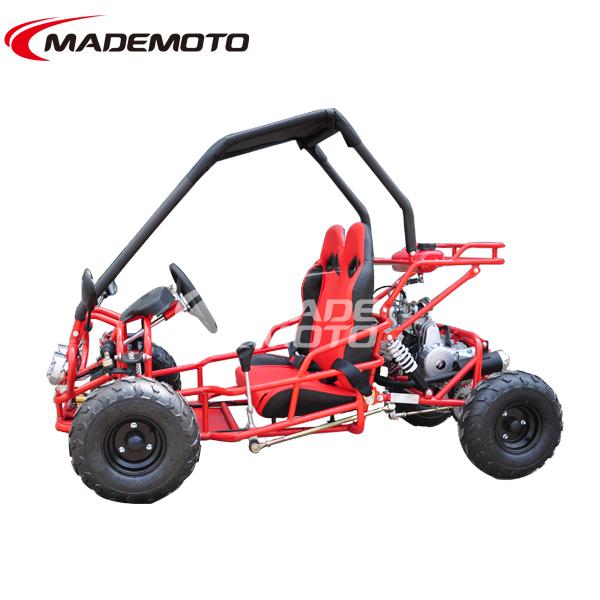 Go Kart,Go Kart Manufactory,Go Kart from China,Off road Go