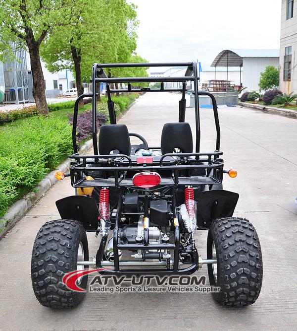 Atv For Sale Cheap >> Go Kart,Go Kart Manufactory,Go Kart from China,Off road Go Kart,Go Kart factory,Go Kart ...