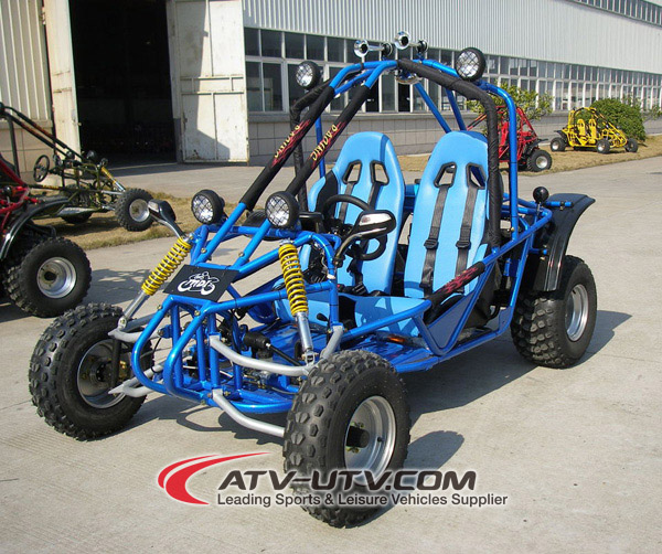 Go Kart Go Kart Manufactory Go Kart From China Off Road Go