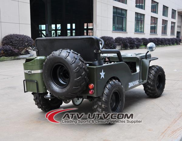 Mini Jeep, Mini Jeep Manufactory, Mini Jeep Wholesaler, Mini