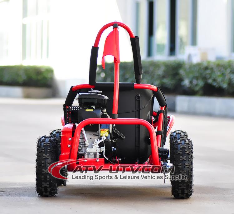 80cc go kart, Kids Go Kart, Off road Go Kart