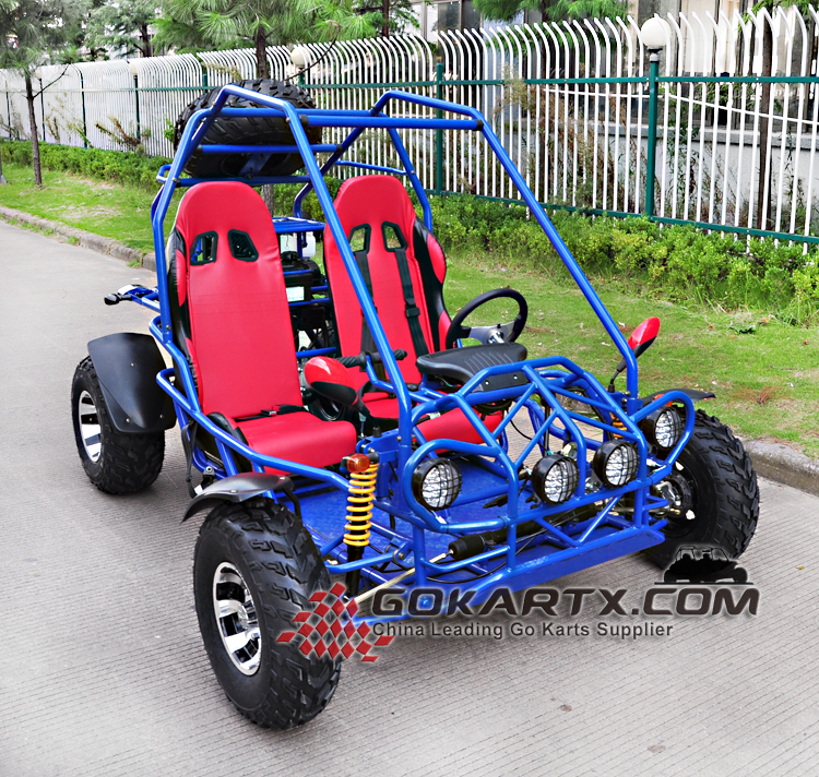 300cc go kart buggy go kart go kart manufactory. Black Bedroom Furniture Sets. Home Design Ideas
