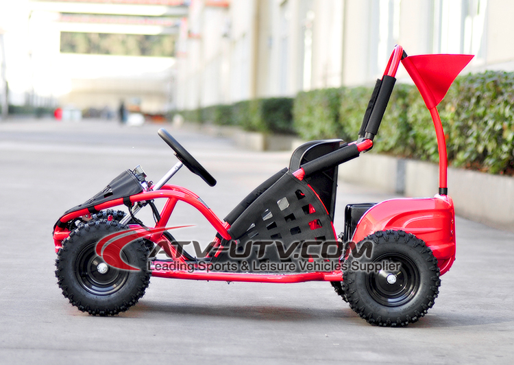 Mini Electric Go Kart Electric Go Kart Electric Go Kart
