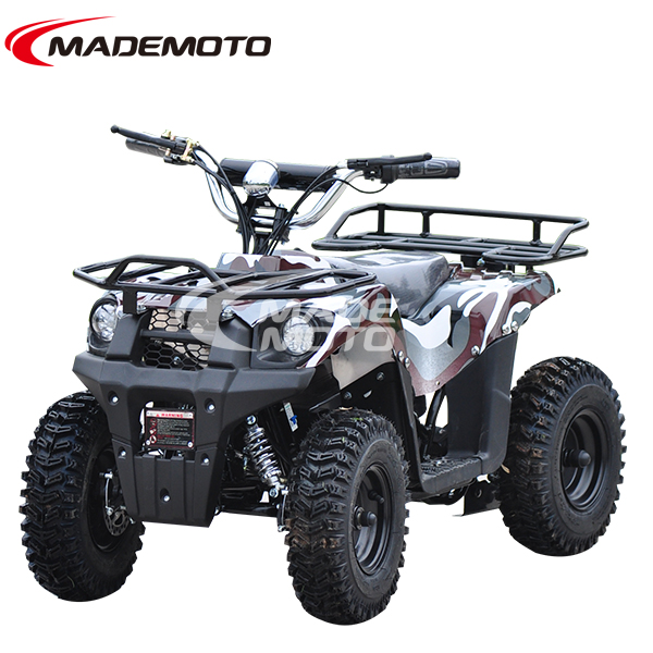 Atv Atv 4x4 Atv Manufactory Atv Factory Atv In China Quads