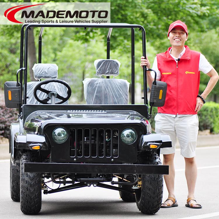 Mini Jeep, Mini Willys, Mini jeep for Adult, Mini Willys for