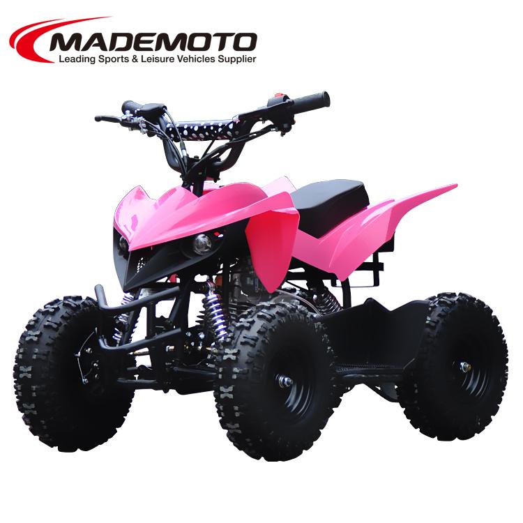 19c182639b9 ATV,ATV 4X4,ATV manufactory, ATV factory, ATV in China, Quads ...